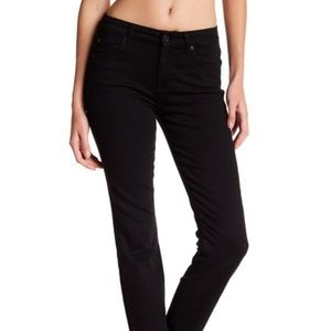 7 For All Mankind Jeans - 7 for All Mankind Karah Crop NWT